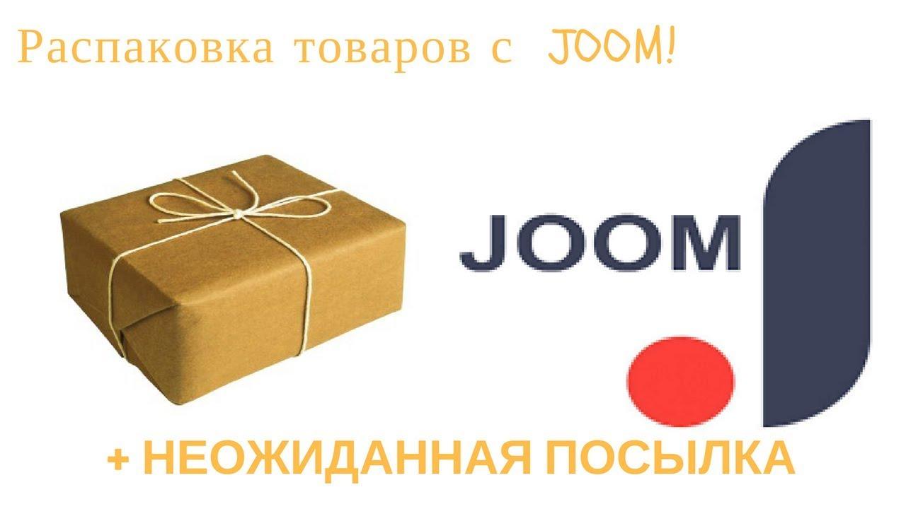 Самый большой ассортимент рок-товаров в украине. Низкие цены, отличные фото. Рейтинг магазина 10 из 10.