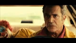 Веселые каникулы (2011) Фильм. Трейлер HD
