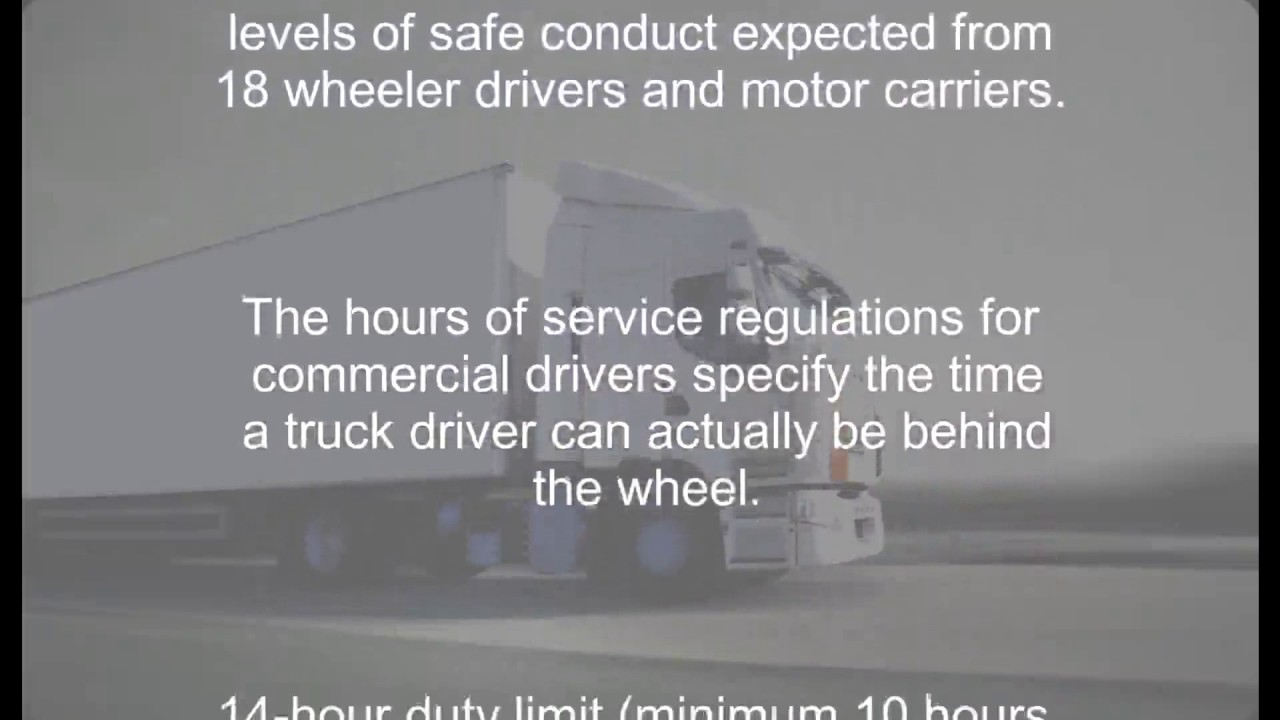 Best Truck Car Accident Lawyer Attorney Chattanooga Tn
