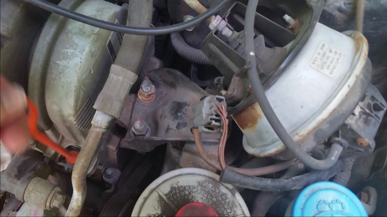 honda civic check engine light code p americanwarmomsorg