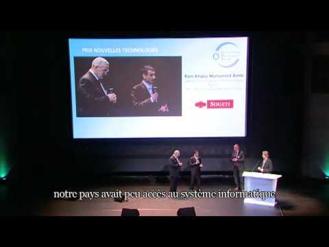 PlaNet Finance   International Microfinance Awards 2010 www keepvid com