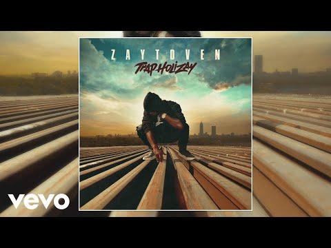 Zaytoven - Show It (Audio) ft. T.I., Offset, Kodak Black