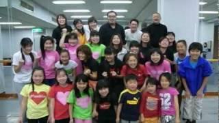 3月12日に東京芸術劇場小ホール2にて開幕したミュージカル「プリン...