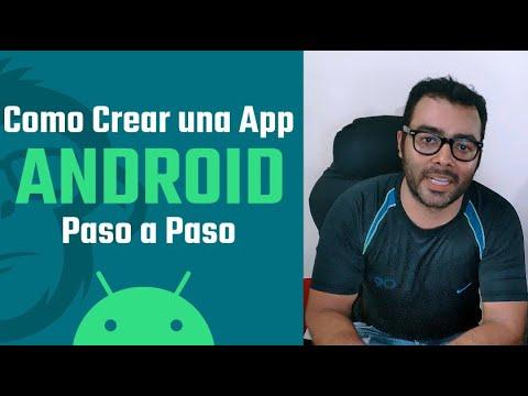 👉-como-crear-una-app-android-desde-cero-y-paso-a-paso-📱- -2020-👈