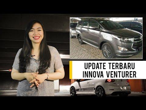 Harga Ertiga Diesel Hybrid, KIA Picanto Terbaru, Suzuki Ignis dan Baleno Hatchback di Indonesia