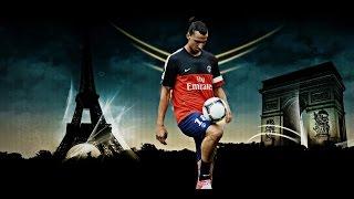 FIFA Online 3 | Goals & Skills Compilation (720p)