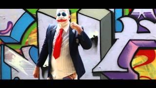 SKRAPITS ERIK - ÉLVEZD! (OFFICIAL VIDEO HD)