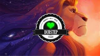 Mt. Eden - Lion King (Dubstep Remix)