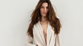 EL JUEGO más ADICTIVO  Del MUNDO | Duke Nukem Forever - herarldbert