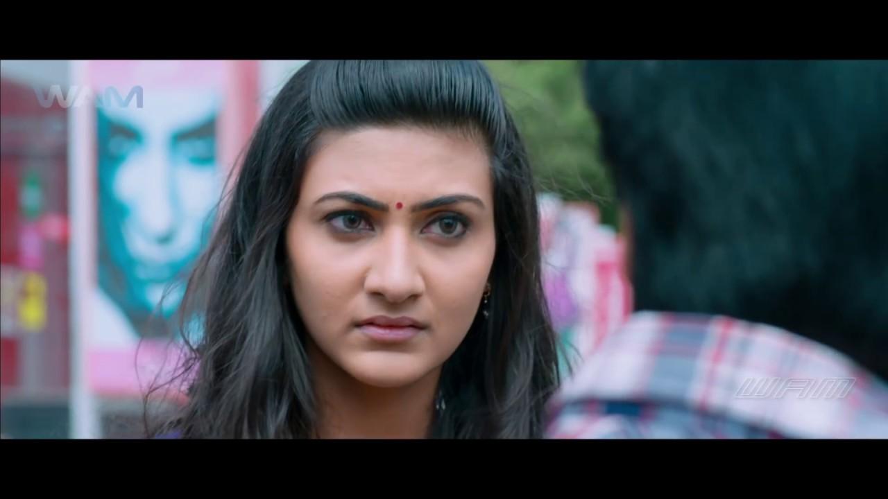Download Om Shanthi Om (2016) - Hindi Dubbed Movies 2016 Full Movie | Srikanth | 2016 Full Movie