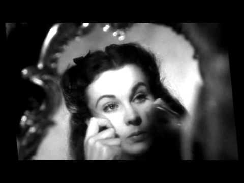 Scarlett O'Hara - Always A Woman To Me