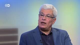 حسن خضر: النظام في تركيا يخترع أعداء له لتبرير القمع والفتك بخصومه الحقيقيين