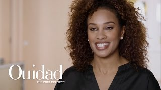 Ouidad Mongongo Oil Multi-Use Curl Treatment | Stylist Favorite