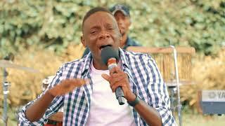 Yesu Kidukiro  Pastor Wilson Bugembe #TheWorshipHouseBand