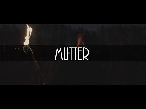 Rammstein - Mutter (cello Cover)