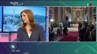 ANÁLISIS POLÍTICO DE LOS ÚLTIMOS DÍAS DE 2018