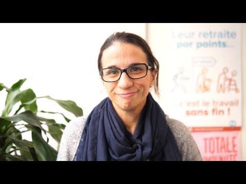 HANDICAP : LA RÉPUBLIQUE ABANDONNE SES ENFANTS