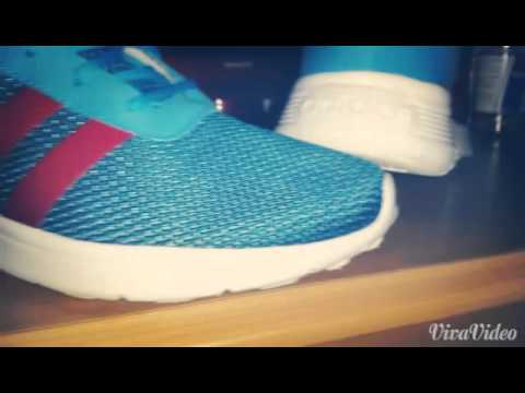 Adidas Neo Lite Racer Aliexpress