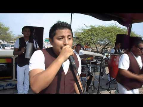 Hector Ruben Bustamante