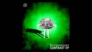 Schuhmacher - Contrast (Daniel Greenx Remix)