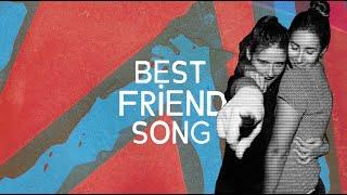 Rozzi - Best Friend Song (Lemon Ice Mix)