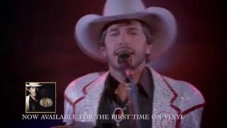 George Strait Pure Country Original Motion Picture Soundtrack