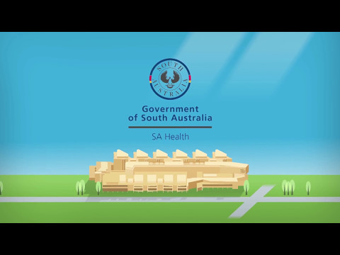 Royal Adelaide Hospital Move