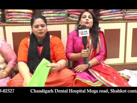 Sair Punjab Di।। Shahkot special।। Best Punjabi Show ।। Fastway Cinema ।। 2017