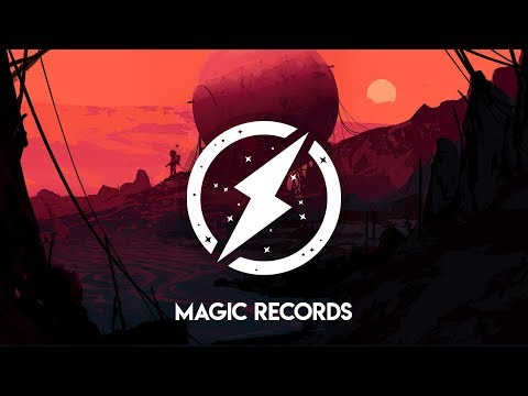 Romen Jewels - Get High (ft. Jaxx) [Magic Release]
