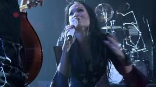 Tarja Turunen Live in Rosario, argentina.