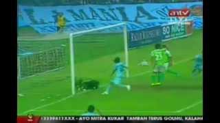 Download Video 2011--12 Indonesia Super League - 11 May 2012 - Persela Lamongan vs Mitra Kukar MP3 3GP MP4