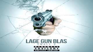 Small V- Lage gun blas-  Produced by Big Z productionsDownload link beneden