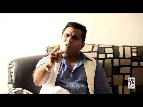 Ranjit Rana | Review of Upcoming Song | Phone | Brand New Punjabi Song 2013