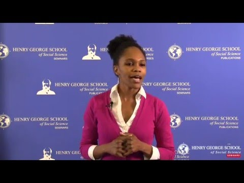 Africa Rising - the Quest for Economic and Social Development and Inclusive Economies (Abridged)