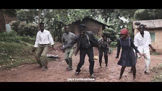 Weekend - Kampala Junior Team[Dance Video]