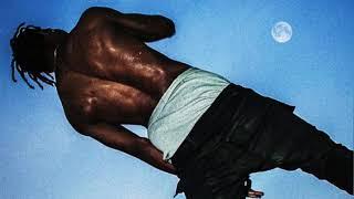 Travis Scott ~ Mamacita (Feat. Young Thug & Rich Homie Quan)