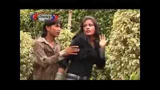 Hit Bhojpuri Song - Goriya Chand Niyar