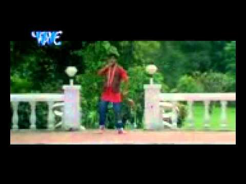 Mai nagin tu nagina bhojpuri film video download