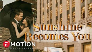 Video SUNSHINE BECOMES YOU  (Official Trailer ) In Theaters Now! download MP3, 3GP, MP4, WEBM, AVI, FLV April 2018