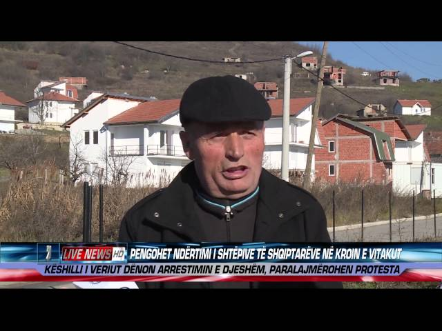 rtv 21 popullore tv live video, rtv 21 popullore tv live clip