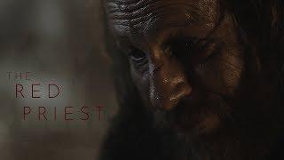 (GoT) Thoros Of Myr   The Red Priest