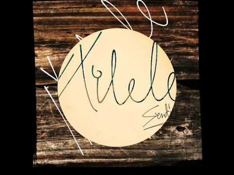 MILELE- Sendi