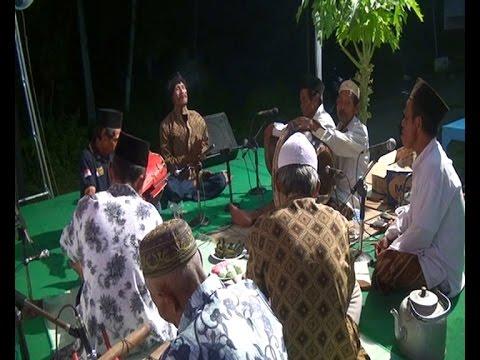 Sholawat Terbang Jawa (ELAHU) - Tasyakuran Rumah & Ultah Radio Boys FM 90.1 Cilacap