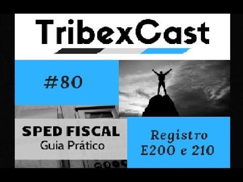 sped-fiscal--dicas-do-guia-prático---#80---registro-e200-e-210