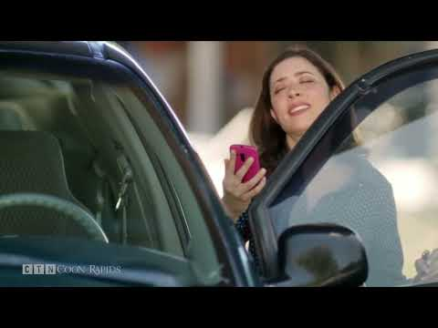 Boys Swimming and Diving Coon Rapids vs. Blaine (Full Game)