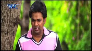 Man sapna ke mahal bana ke (pawan Singh)www .bihar. com. Bhojpuri jinha singh (katra) amit g