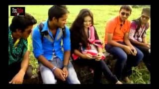Bangla Song 2016 Bolona By Imran ft Sinthia