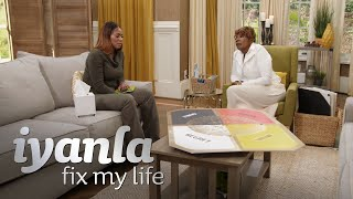 "First Look: ""Home Invasion Horror Story"" 
