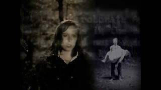 X-Files Intro DVD Temporada 1