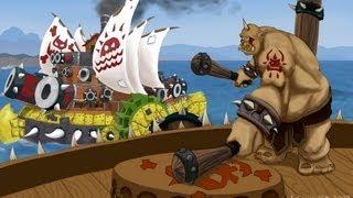 Популярность классов в World of Warcraft